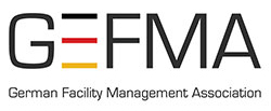 GEFMA - German Facility Management