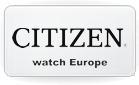 CITIZEN watch Europe