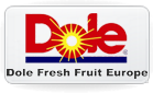 Dole Fresh Fruit Europe