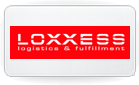 LOXXESS | logistic & fulfillment